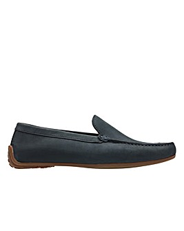Clarks Reazor Edge G Fitting