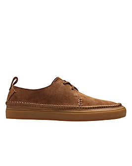 Clarks Kessell Craft G Fitting