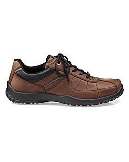Hotter Thor Gore-Tex Shoe