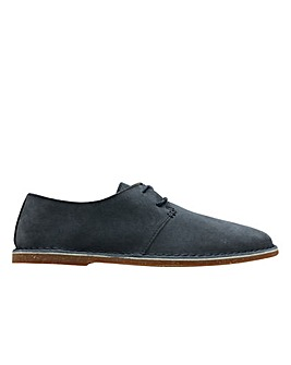 Clarks Baltimore Lace G Fitting