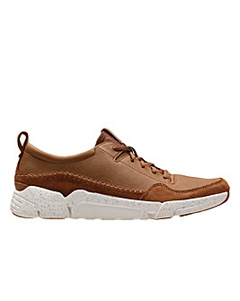 Clarks TriActive Run G Fitting