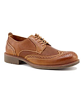 Chatham Owen Brogues