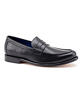 Chatham McQueen Penny Loafers