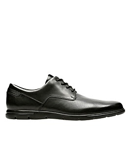 Clarks Vennor Walk G Fitting