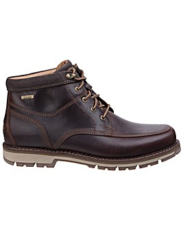 Rockport Centry Moc Mens Boots