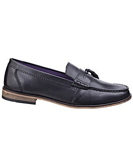 Lambretta Portobello Loafer King
