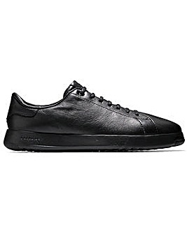 Cole Haan Mens GrandPro Tennis Trainer