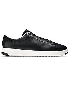 Cole Haan GrandPro Tennis Mens Trainer
