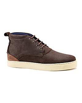 Chatham Roscoe Casual Boots