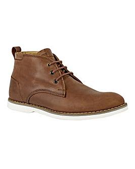 Chatham Aplin Chukka Boots