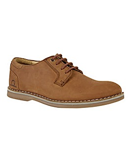 Chatham Nevis Casual Shoes