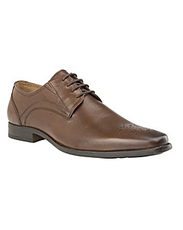 LOTUS BIRKDALE FORMAL SHOES