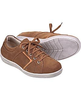 Ashley Shoes HH+ Width