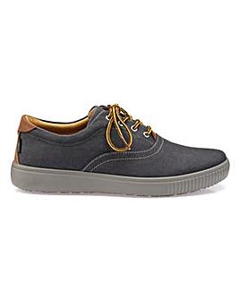 Hotter Grenada Mens Shoe
