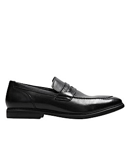 Clarks Banbury Step  Shoes