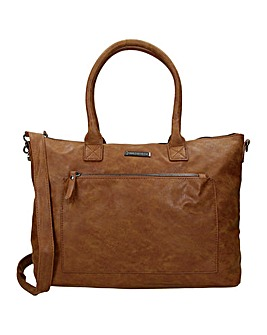 Enrico Benetti Nancy Handbag