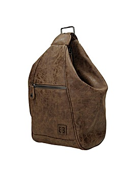 Enrico Benetti Ardeche Backpack