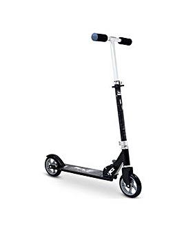 FUNBEE Street One 2 Wheel Scooter