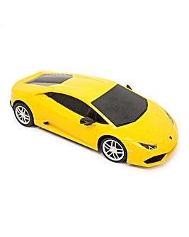 1:24  RC Lamborghini Huracan LP610-4