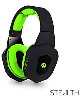 SX-Elite Stereo Gaming Headset Xbox One
