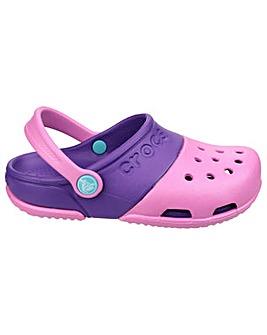 Crocs Electro II Clogs