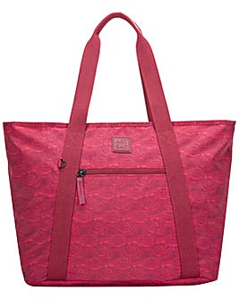 Artsac Twin Strapped Tote Style