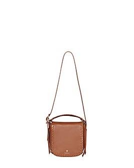 Modalu Somerset Bag