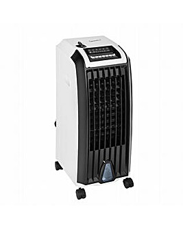 Signature 4 in 1 Air Cooler and Heater