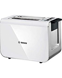 Bosch Styline Toaster
