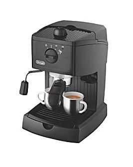 Delonghi Espresso Coffee Machine