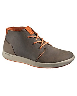 Merrell Freewheel Chukka Shoe Adult