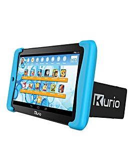 Kurio Tab2 - 7 Tablet 8GB  WiFi