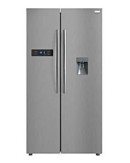 Russell Hobbs Fridge Freezer Dispenser