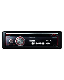 Pioneer DEH-X8700BT Car Stereo