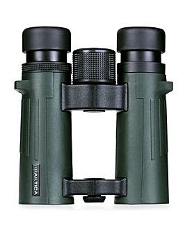 PRAKTICA 8x34mm Waterproof Binoculars