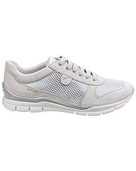 Geox Sukie Casual Sport Shoe