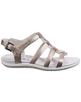 Geox Sand Vega Casual Sport Shoe