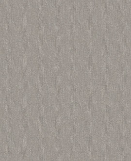 Shimmer  Taupe
