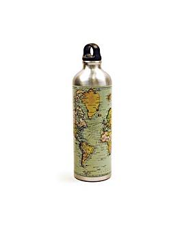 MOTW Water Bottle