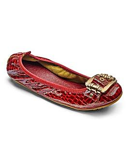 Heavenly Soles Flexible Shoes E Fit