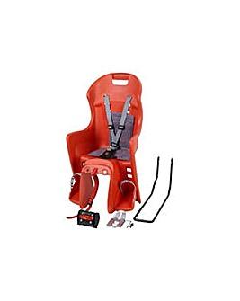 Challenge Child Bike Seat.