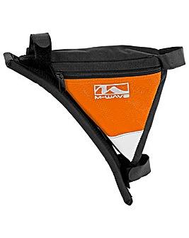 M Wave Frame Corner/Triangle Bag