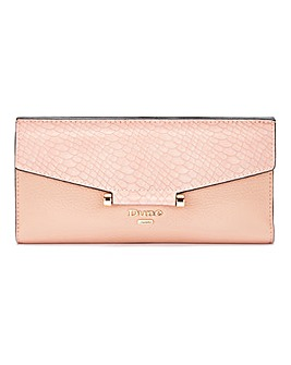 Dune Blush Kathey Purse