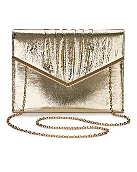 Sophie Clutch Bag