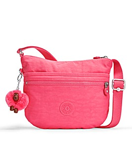 Kipling Arto Small Across Body