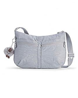 Kipling Izellah Medium Shoulder Bag