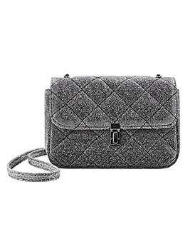 Violeta By Mango Shoulder Bag