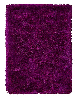 Indulgence Supersoft Shaggy Rug