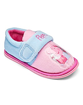 Peppa Pig Slippers