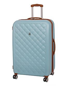 It Luggage Fashionista Large Case